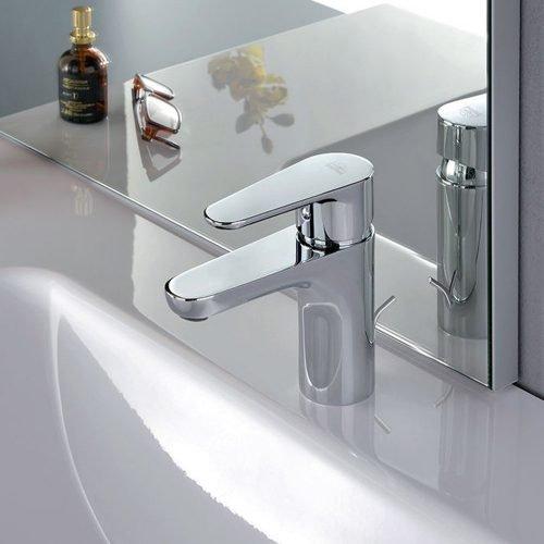 Grifería de baño