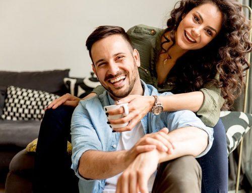 7 consells a tenir en compte abans de dissenyar la teva casa