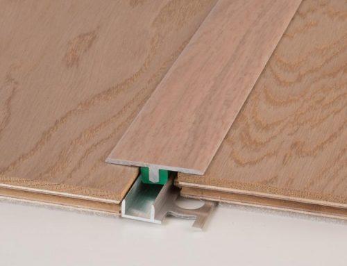 Bellesa i funcionalitat: els avantatges del paviment de fusta