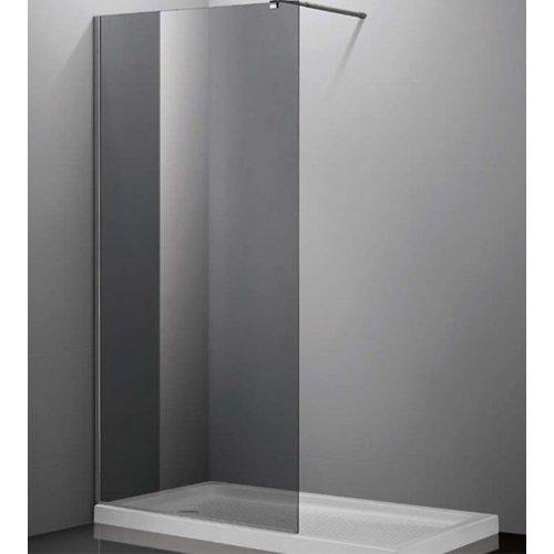 Mamparas de ducha Fija